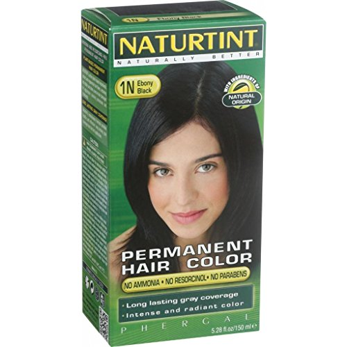 naturtint-hair-color-permanent-1n-ebony-black-528-oz