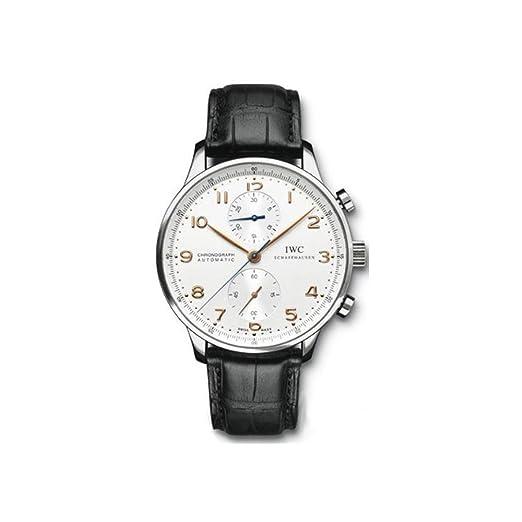 IWC IW371445 - Reloj