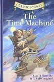 Classic Starts™: The Time Machine