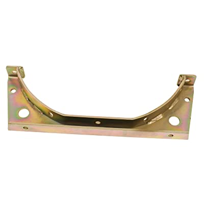 Rear Gearbox Cradle, For Type 1 & Ghia 49-72, Bus 50-67, Compatible with Dune Buggy: Automotive