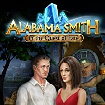 Alabama Smith in the Quest of Fate [Download]
