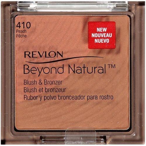 Revlon Beyond Natural Blush Bronzer