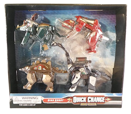 quick change robots - 4