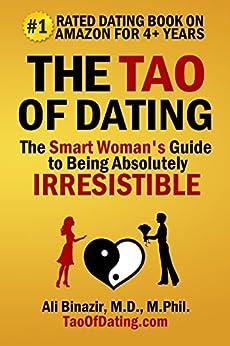 tao of dating kindle Tao yoga der liebe: der weg zur unvergänglichen liebeskraft eur 14,99 tao yoga: praxisbuch zur erweckung der heilenden urkraft chi kindle edition.