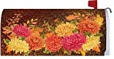 Welcome Mums 1690MM Magnetic Mailbox Cover Wrap