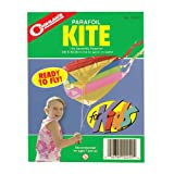 Coghlan's Kids Para Foil Kite