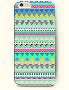 iPhone 6 Case,OOFIT iPhone 6 (4.7) Hard Case **NEW** Case with the Design of keep calm and have lunch - Case for Apple iPhone iPhone 6 (4.7) (2014) Verizon, AT&T Sprint, T-mobile