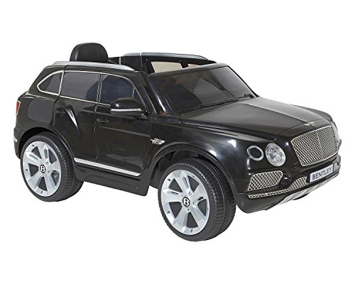 bentley-6v-dynacraft-bentley-ride-on-black