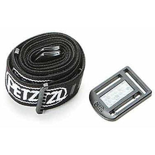 Petzl Elastic Headband One Size