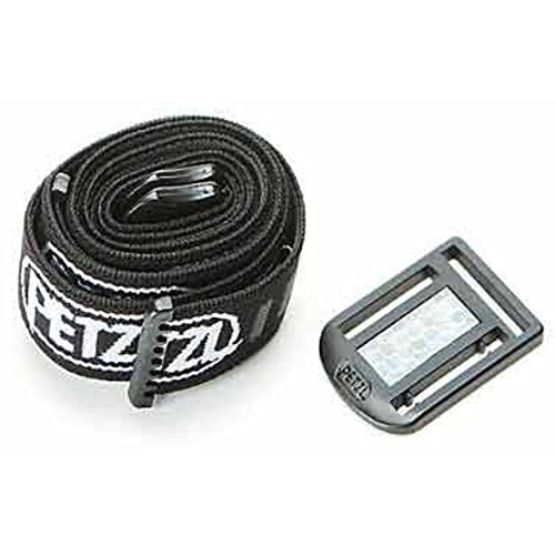 PETZL - Elastic Straps for Headlamp