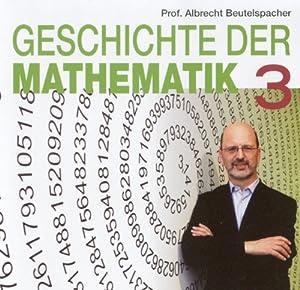 Geschichte der Mathematik 3 Hörbuch