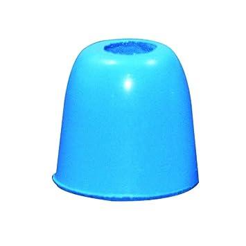 good01 in-Ear auriculares cojín de esponja de espuma de ...