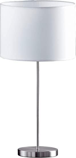 Tischleuchte Tischlampe Stehlampe von Honsel
