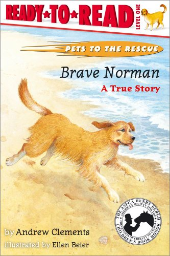 Search : Brave Norman : A True Story