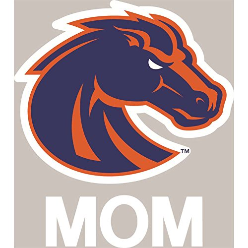 boise state window decal - 7