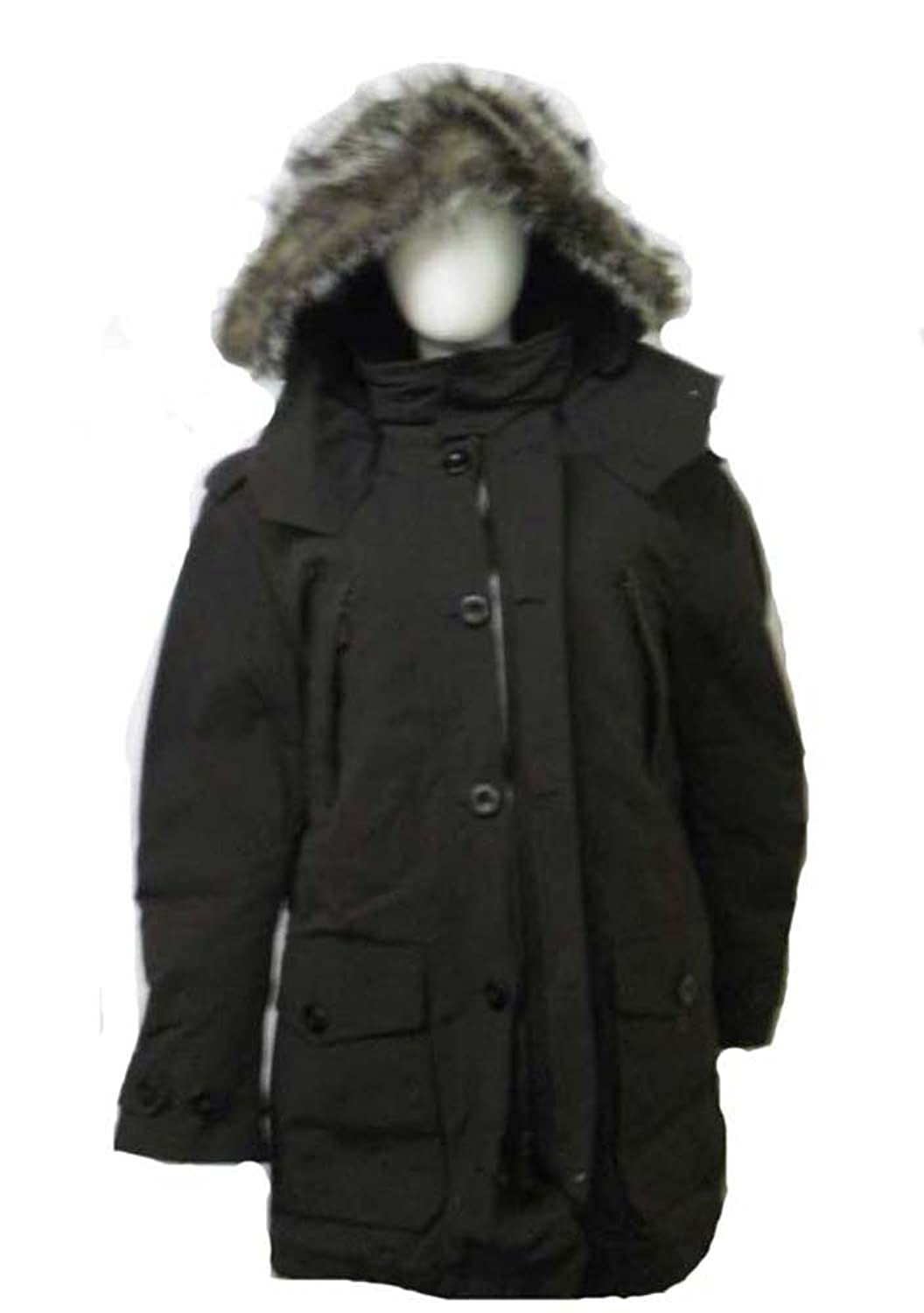 Coach Mens Bowery Quilted Racer Jacket Coat 83741 Black S M L XL ... : coach quilted coat - Adamdwight.com