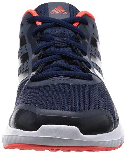 White Navy Navy 7 adidas Ftwr Duramo Bleu Night Running Collegiate Gris Homme de Chaussures RqwHwfPzO