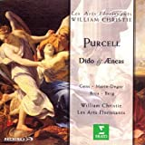 Purcell: Dido & Aenaes