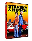 "Afficher ""Starsky & Hutch n° 1"""