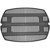 AFTERMARKET 87584 Cast Iron Cooking Grate For Weber Q 300, 424001, 426001, 426079, 586002, WEBER Q 300 LP RED (2006) Series Gas Grills