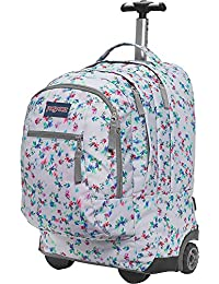 Amazon.com: JanSport - Luggage / Luggage & Travel Gear: Clothing ...