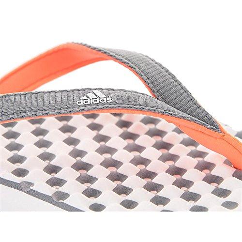 Gris blanc B40847 Couleur W 0 Eezay Pointure 38 Adidas Dots qxRSHS