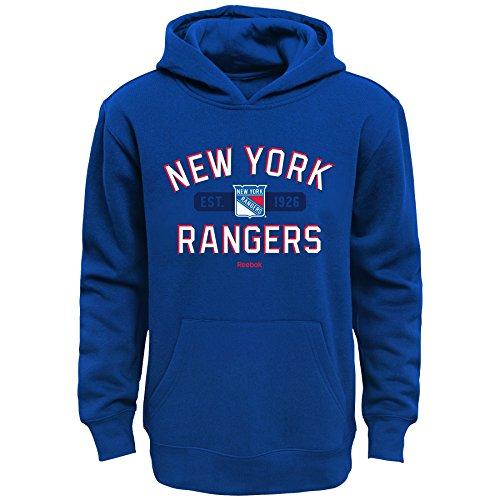 new york rangers sweatshirts - 9