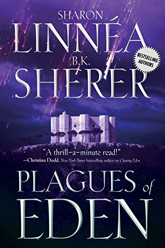 plagues-of-eden-a-project-eden-thriller-book-4