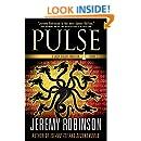 Pulse: A Chess Team Adventure (A Jack Sigler Thriller Book 1)