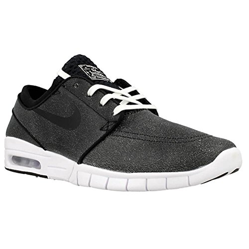 Nike Men's Trainers green Black/White/Wolf Grey/Black collections for sale cheap purchase best wholesale for sale cheapest price online free shipping fake lTPOnyhtu