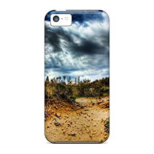 For Iphone 5c Cases - Protective Cases For CaroleSignorile Cases