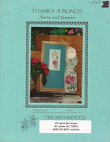 (Even a Child... Simply a Sampler Cross Stitch leaflet by Jeremiah Junction)