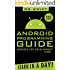 Android:  App Development & Programming Guide: Learn In A Day! (Android, Rails, Ruby Programming, App Development, Android App Development,  Ruby Programming)