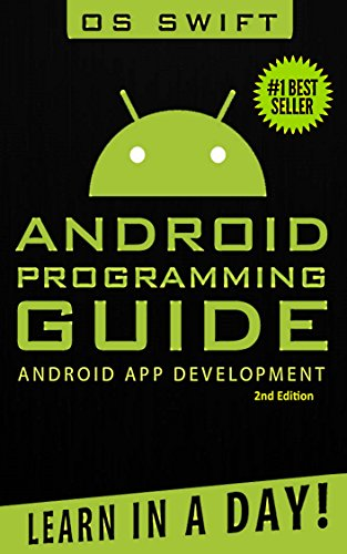 android-app-development-programming-guide-learn-in-a-day-android-rails-ruby-programming-app-developm
