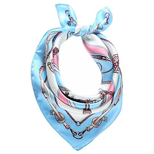 cuadrada 5 toda de mujer bufanda peque a la para seda patr primavera c81wdfxrq8
