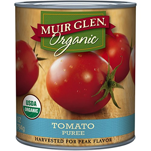 muir-glen-organic-tomatoes-puree-28-oz