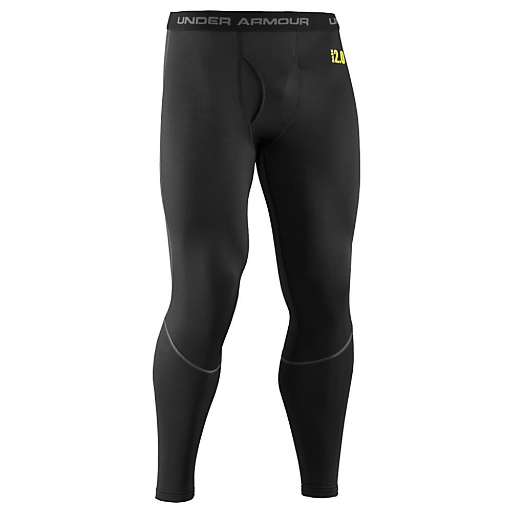 Under Armour Mens Base 2.0 Legging