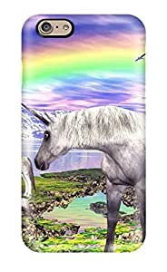 New Cute Funny Unicorn Horse Magical Animal Yi Case Cover/ iphone 5C Case Cover