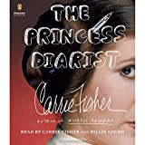 #6: The Princess Diarist
