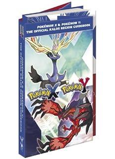 Pokemon Ruby Prima Guide Ebook