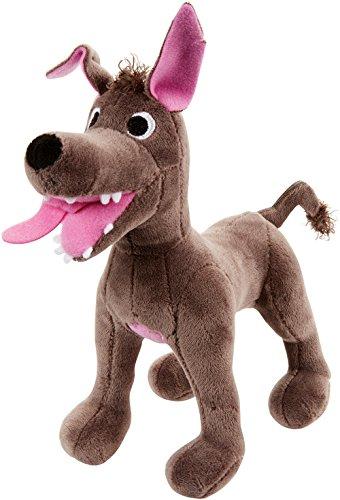 Disney Pixar COCO - Dante - Plush Toy