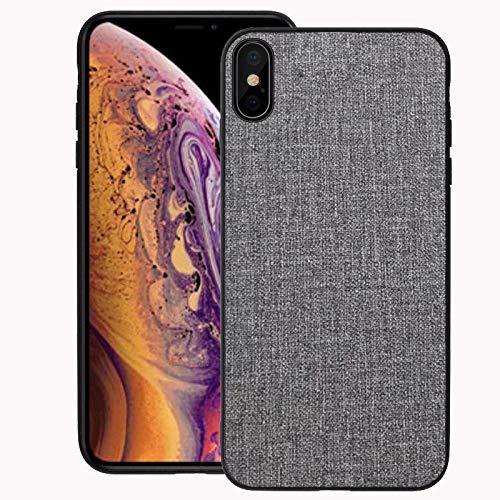 iphone xr cloth case