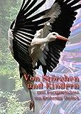 Von Störchen und Kindern (German Edition)