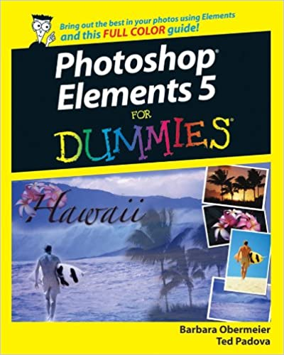Adobe Photoshop Search Engine Free Download Books