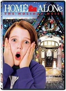 Amazon Com Home Alone 1 2 3 Movies Tv