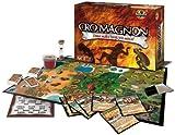 Cro Magnon Board Game
