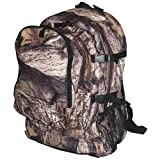 Big Dog Basic II Back Pack, Outdoor Stuffs