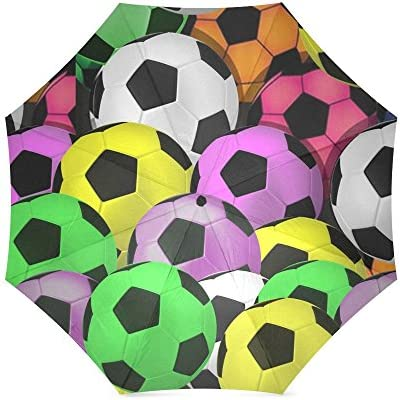 Regalos de cumpleaños/día de Navidad regalos colorido pelotas de ...
