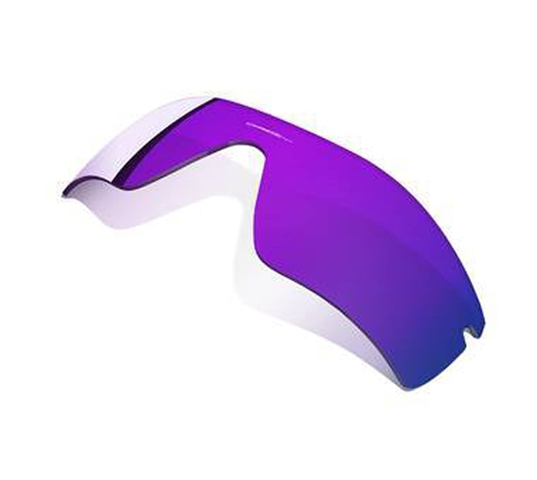 fce96097476 ... blue lens oakley sunglasses