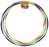 Toys : Wham-O Original Hula Hoop, Set Of 3
